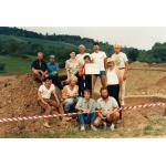 10-1989-Gruppenfoto.jpg