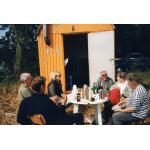 1998-07-15-Weitsche11.jpg