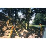 07-1999-Rhode-1-33.jpg