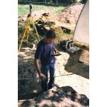 08-1999-Rhode-1-36.jpg